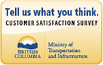Custoer Satisfaction Survey